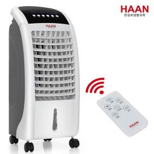 한경희 프리미엄 냉풍기 설풍기 리모콘 HEF-8600