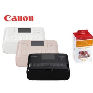 캐논 SELPHY CP1300 + RP-108 새상품 프롬바이니