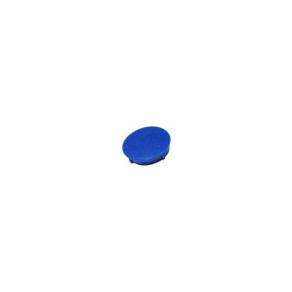 105587 자석(MH-40/대/청색/1개)