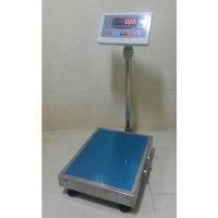 전자저울(방수용)60kg-5g 150kg 300kg 800kg 2000kg
