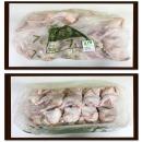 업소용 마니커 생닭 / 생닭(소) 650g 20마리