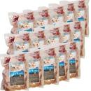 업소용 마니커 생닭 / 생닭(중) 1.1kg 15마리 1박스