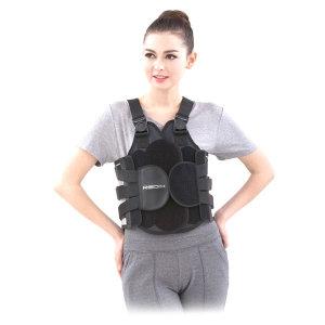허리보호대 R-203 의료용 허리디스크 척추 허리복대