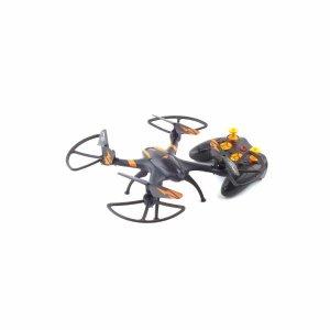 (현대Hmall) 아트박스 POOM/레프리카  이글 드론(CTW270094BK) 자동고도유지 드론 쿼드콥터