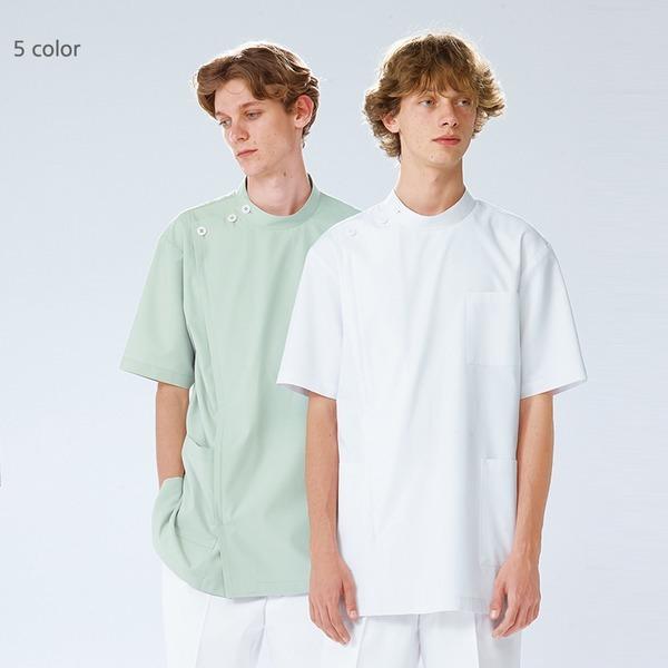 의사가운/진료복/의사복/병원유니폼/KES5167