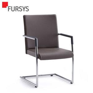 퍼시스 FX 의자_CH3400  CH3411 (사무용 회의용)