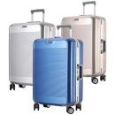 (프레지던트 PJ8136 28형) 캐리어 케리어 여행용가방