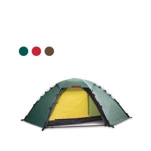 스타이카 텐트 (Staika / 4계절 / 자립형 / 돔텐트)