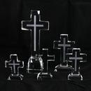 십자가 8종 기독교용품 교회소품 책상장식 집들이선물