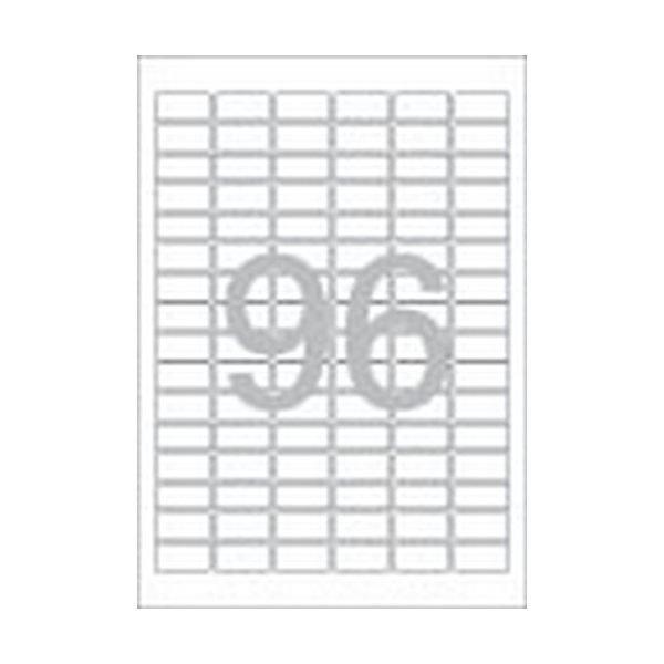 102790 분류표기용 라벨(LS-3622/100매/96칸/폼텍)