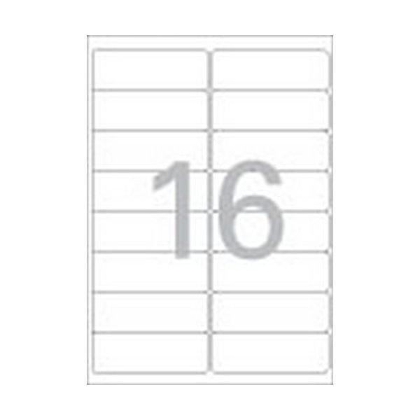 102798 주소용 라벨(LS-3107/100매/16칸/폼텍)