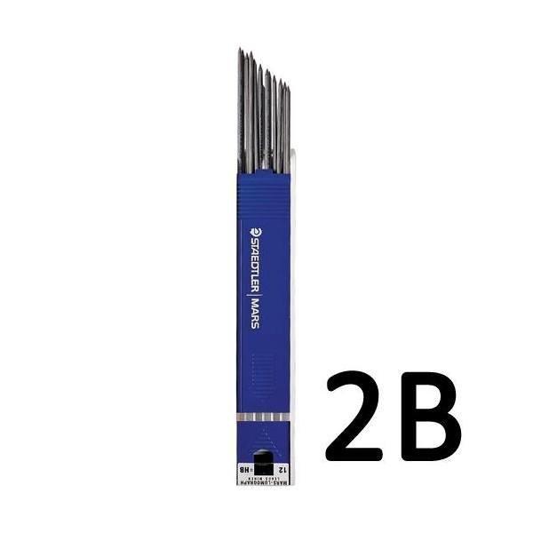 홀더심(200-2B/흑)