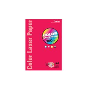 컬러레이저용지A4(160g 200매 CL-16570 폼텍)