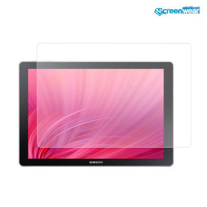 삼성 갤럭시북 10.6 지문방지 액정보호 필름 1+1