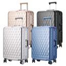 (프레지던트 PJ8138 20형) 캐리어 케리어 여행용가방