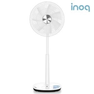 이노크아든 초절전 DC선풍기/초미세풍 3W IA-14SFDC