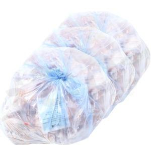 국내산 닭잔골 육수용닭 애견생식 15Kg (5Kg x 3봉)