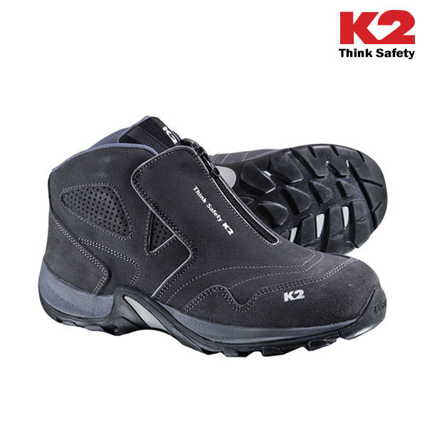 K2-26 안전화/비계화/비계 작업화