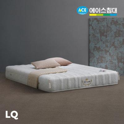 [에이스침대] 원매트리스 DT3 (DUO TECH3)/LQ(퀸사이즈)