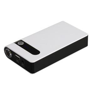멀티점프스타터 핸드폰 노트북충전 디젤차량까지 가능