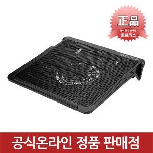 ZM-NC2 노트북쿨러 거치대 받침대 쿨링패드