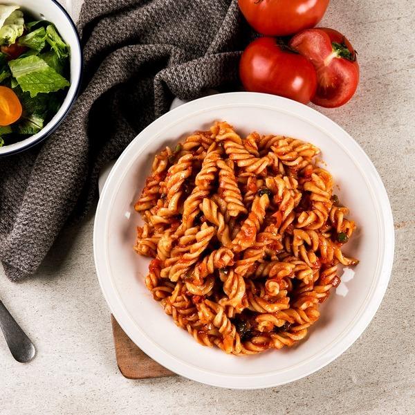 [샐러드미인] 살사후실리 샐러드 1kg