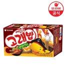 고래밥 양념치킨맛 40g 30개