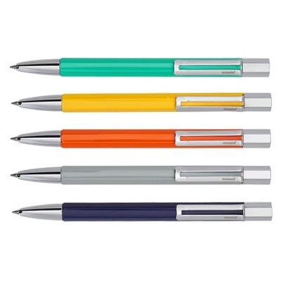 모나미 153 네오 고급볼펜 사무용 학용 필기용품