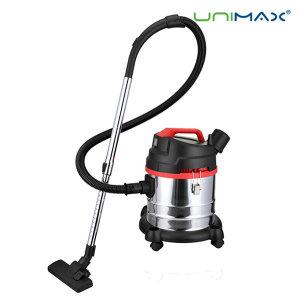 유니맥스c 업소/공업용 청소기 UVC-1690S