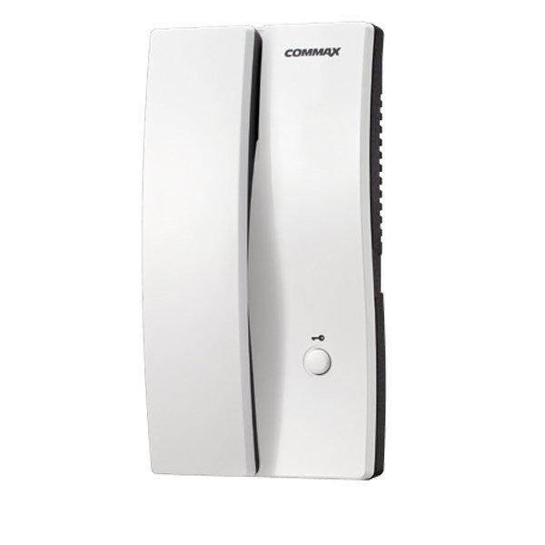 코맥스 인터폰 DP-2S 모기 주택용