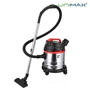 유니맥스c UVC-1690S 업소용 공업용 대용량 청소기