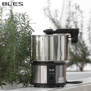 여행용 전기포트 MC450 커피 라면포트 프리볼트 SI