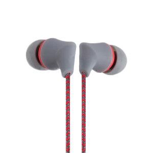 토치 T8 이어폰 이어셋 / 꼬임방지 리모콘 통화버튼