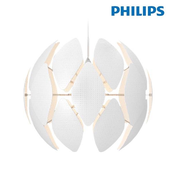 쉬폰 Chiffon 펜던트 LED식탁등 LED펜던트 LED주방