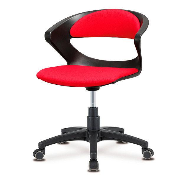 Z 105 사무용 의자