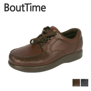 사스(SAS) 남성 컴포트화 보트타임 BoutTime