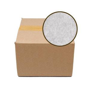 청훈  일회용 침대커버 (120cmX63cm)500매 (150cmX63cm)400매 선택/침대커버/일회용커버/커버