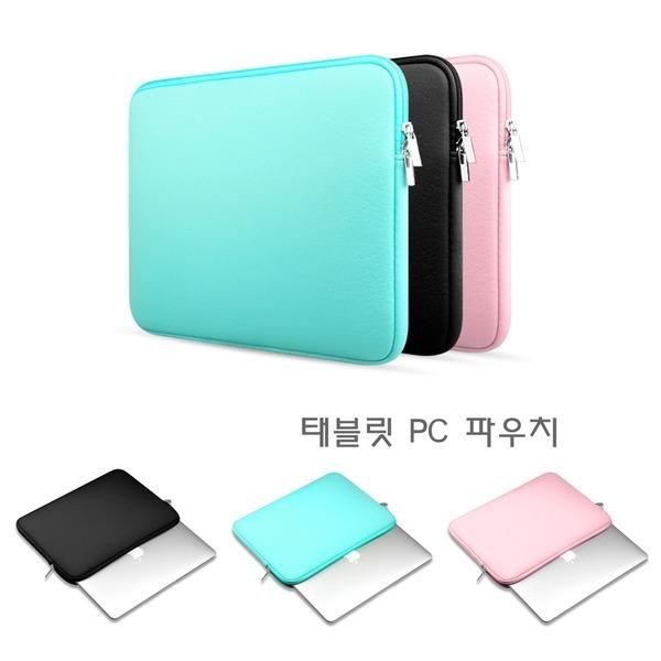 무배/태블릿PC파우치/케이스/LG 투인원 10T370-L860K