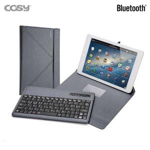 블루투스 스마트폰 태블릿 키보드 KB1389CSBT