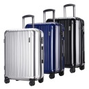 (프레지던트 PAE115 20형) 캐리어 케리어 여행용가방