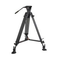 DSLR 카메라 트라이포드 삼각대  DX16 영상촬영장비