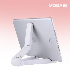 1+1 태블릿 거치대 휴대용 받침대 아이패드