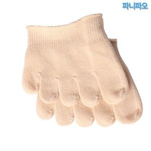 발가락양말 토우캡 이너삭스 발가락덧신 발냄새 땀