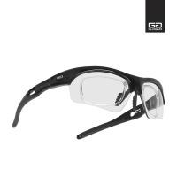 스포츠고글 옵티마01 스포츠선글라스 변색 선글라스