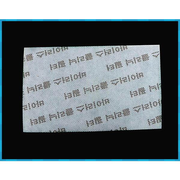 삼성정품 바이러스 클리닉필터/사용모델:AF15HVZQ1WKN
