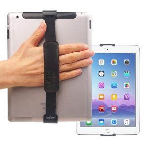 LG G 패드3 10.1 스마트링 케이스 거치대 링 클립온2