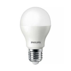필립스 LED 전구 7W 주광색 (형광등색 6500K)