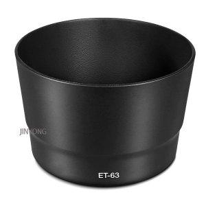 캐논 ET-63 호환 렌즈후드 EF-S 55-250mm IS STM전용