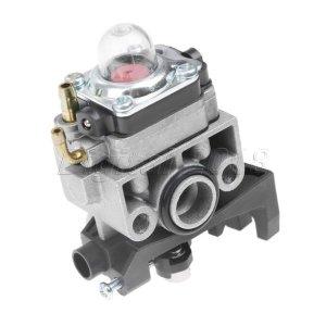 혼다/예초기/카브레타/기화기/gx35/Carburetor