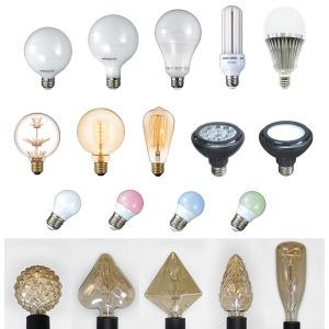 LED 전구 정품 조명 볼전구 파삼공 절전 램프 형광등